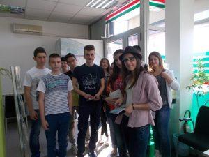 OgledniCas_PlatniPromet_03