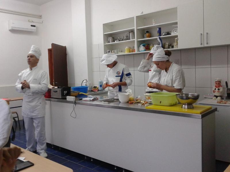 Кухиња